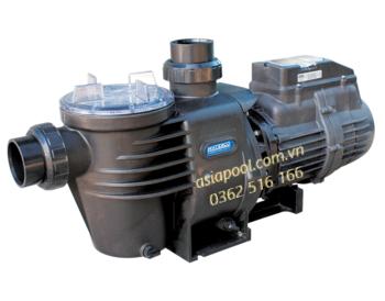 Bơm 4 tốc độ Hydrostorm Eco-V