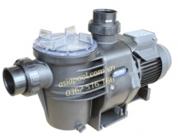 Bơm lọc Waterco Hydrostorm Plus