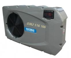 Bơm nhiệt Electroheat MKV