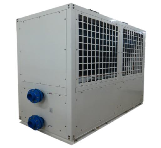 Bơm nhiệt Electroheat Pro