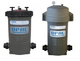 Cột lọc Opal cartridge filters