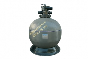 Cột lọc Waterco S700