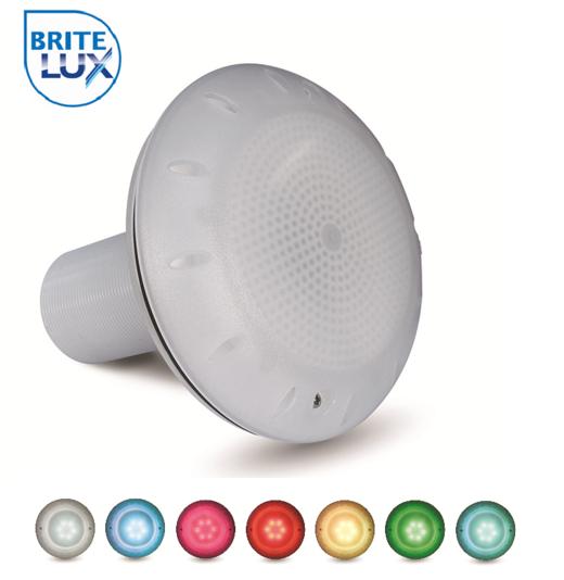 Đèn led hồ bơi Waterco - Britestream Slim165 LED