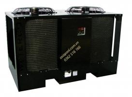 Electroheat Pro